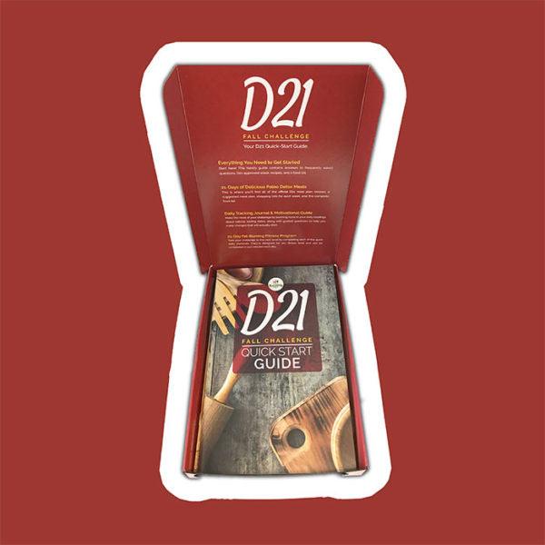 eCommerce Order Fulfillment, onDemand Storefront Integration, book fulfillment, DVD fulfillment & apparel fulfillment